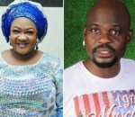 Comedienne Princess explains her relationship with Baba Ijesha as Court adjourns case to July 27