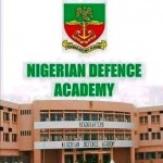 Nigerian Army denies reports its officers manning the CCTV at the NDA were asleep before the attack
