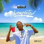 EP: Chidex - Unexpected
