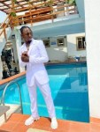 Clova Fresh Of Oil Money Records Set To Drop Classic Visual This August