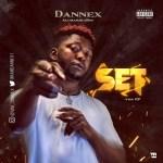 EP: Dannex – Set