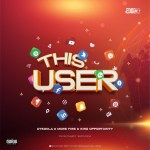 AUDIO + VIDEO: Otedola - This User Ft. King Opportunity x Morefire
