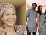Kemi Olunloyo Predicted Paul And Anita Okoye's Divorce In 2017 But People Mocked Her(Photo)