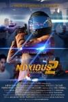 MOVIE: Noxious 2: Cold Case (2021)