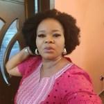 Actress Bimbo Oshin's Husband, Dudu Heritage Is Dead