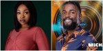 #BBNaija: Why I don't want to kiss, be in relationship with Michael – Jackie B