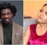 BBNaija: If Boma told Pere that we had sex, then Boma is stupid – Tega (video)