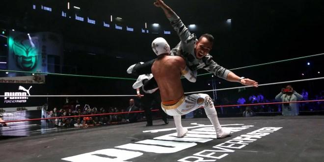 Lewis Hamilton Shows Surprising Skills at Wrestling
