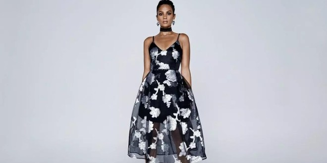 Alesha-Dixon-for-Little-Black-Dress