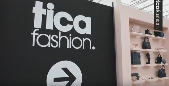 See you at TICA Fashion