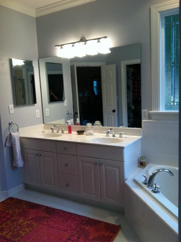 Bathroom Remodeling Trendmark