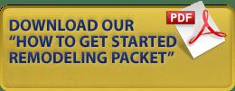 Upload our Get Started Packet