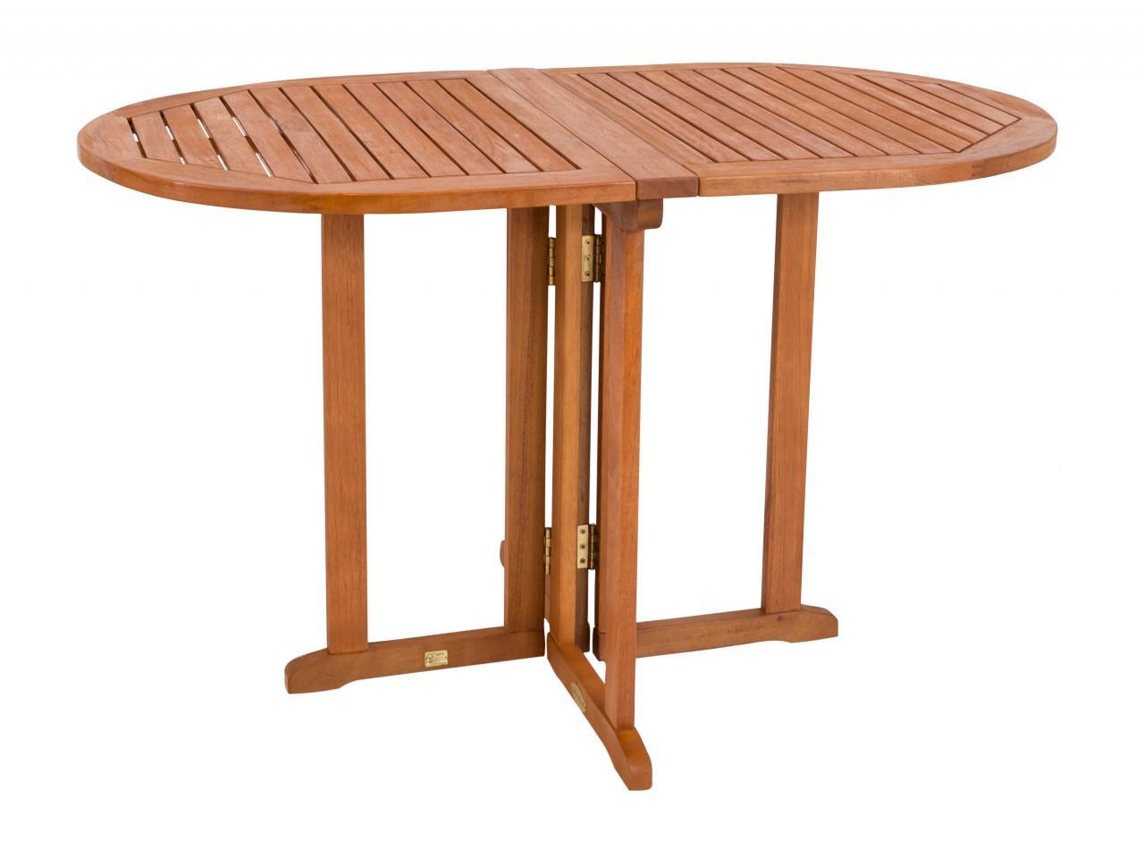 Gartentisch Oval Holz Gartentisch Holz Oval Ausziehbar Holz