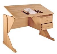 Schreibtisch Hhenverstellbar | Preisvergleiche ...