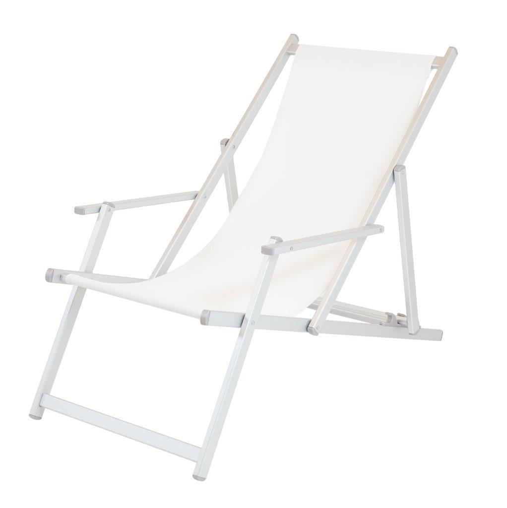 liegestuhl holz stoff klappbar bauanleitung » terrassenholz, Moderne
