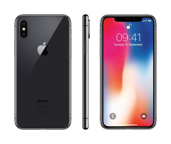 iphone-x-best-smartphone-2018