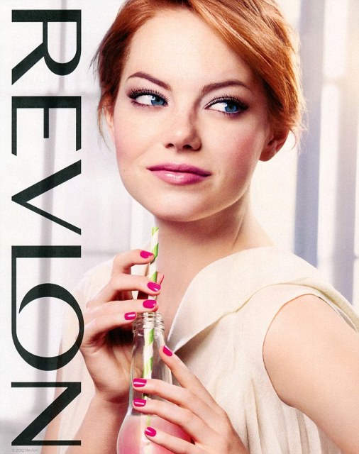 revlon-best-lipstick-brand-2018