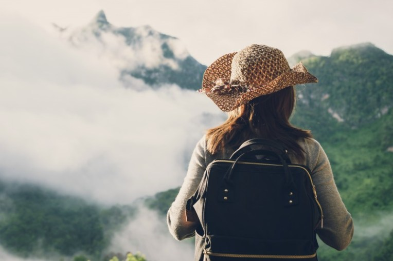 travel-alone-best-adventures-to-do