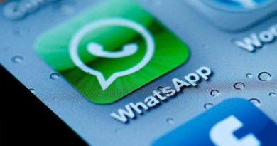 whatsapp-tip-and-tricks