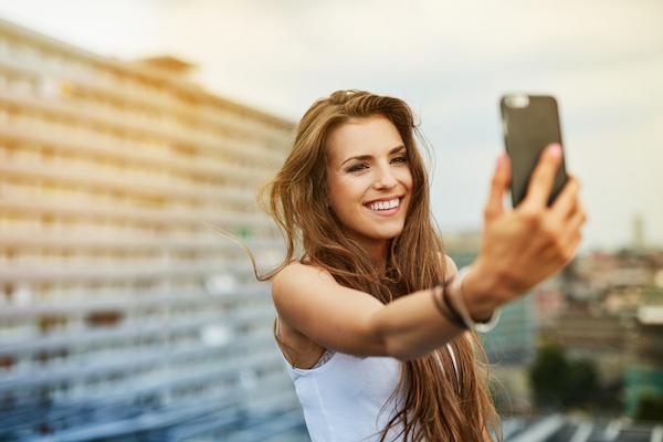 Instagram-tips-and-tricks-social-media-strategies