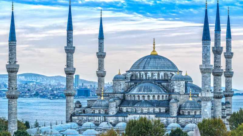 blue-mosque-trip-to-turkey