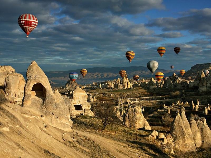 cappadocia-trip-to-turkey