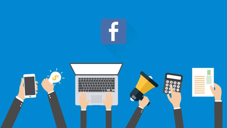facebook-for-business-marketing-social-media-management