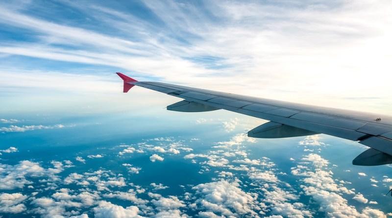 free air travel - free flights - free travel - trendmut -2018
