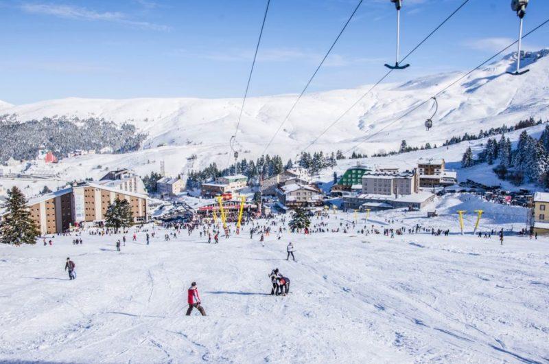 mountains-skiing-trip-to-turkey