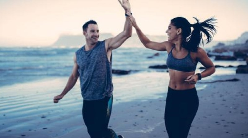 simple and easy workout- Trendmut- 2018