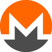 top 10 crptocurrencies - best cryptocurrencies - 2018- trendmut - monero - monero exchange - price