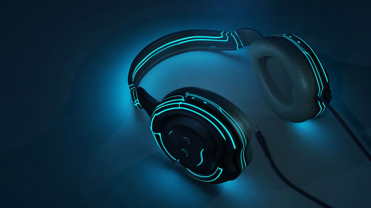 Best Gaming Headsets for 2018 - Compatible with PC, PS4, and Xbox One