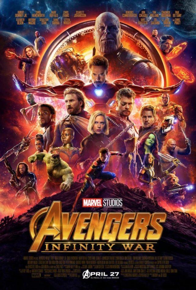 Marvels-Avengers-Infinity-War-poster-release-date-cast-trailer-2