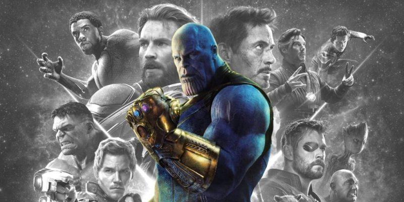Avengers-Infinity-War-Deaths