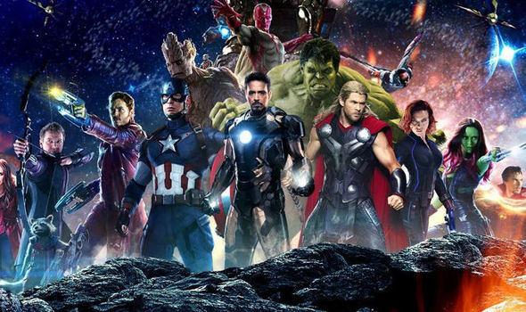 Avengers-Infinity-War-opening-and-spoilers