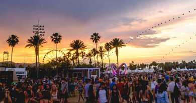 coachella-2018-highlights-first-weekend