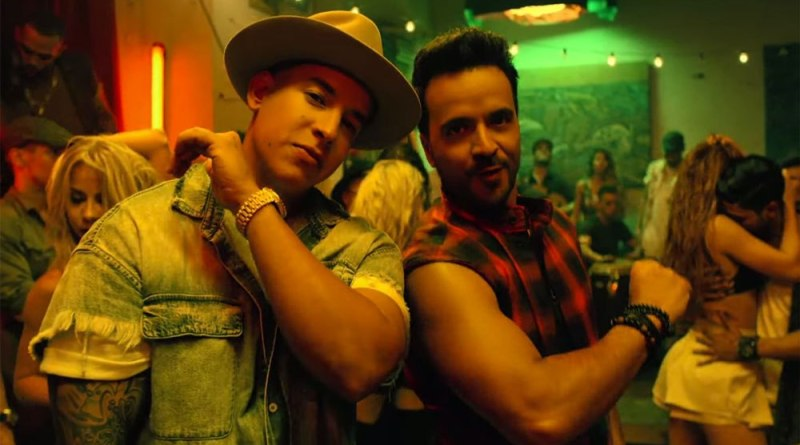 despacito-lyrics-luis-fonsi-daddy-yankee