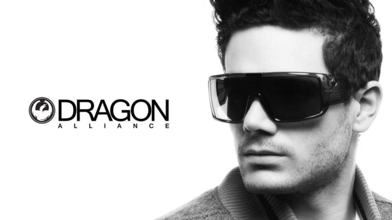 dragon-alliance-best-sunglasses-men-2018