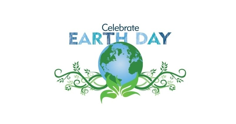 earth-day-2018