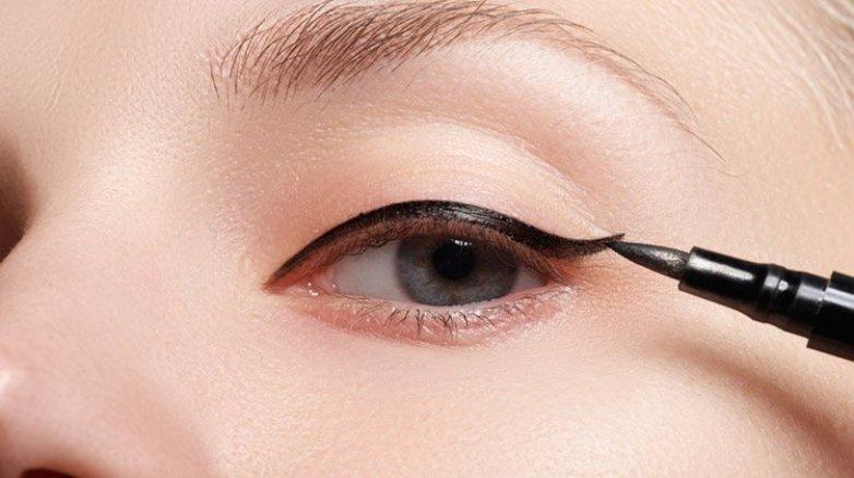 best-eyeliners