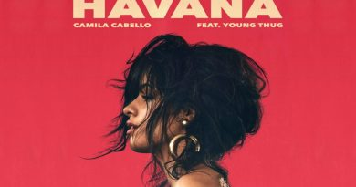 havana-lyrics-camila-cabello