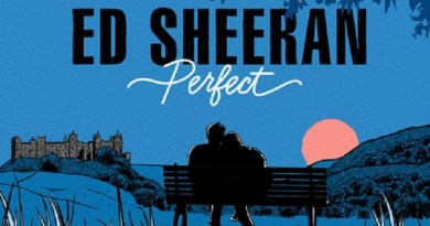 perfect-lyrics-ed-sheeran