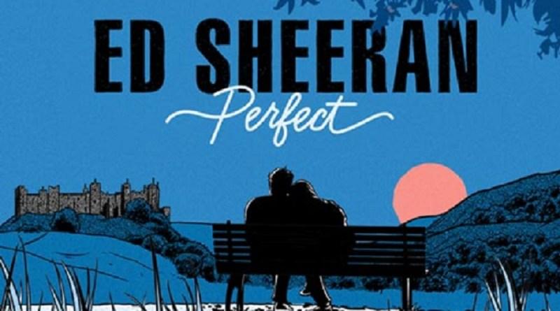 perfect-lyrics-ed-sheeran