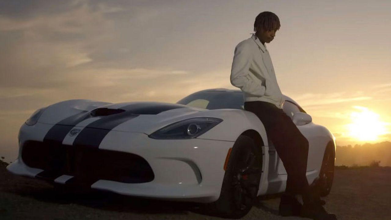 See You Again Lyrics - See You Again by Wiz Khalifa Ft Charlie Puth