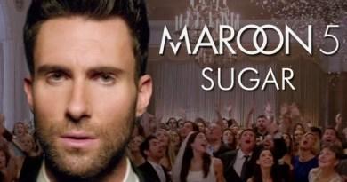 sugar-lyrics-maroon5
