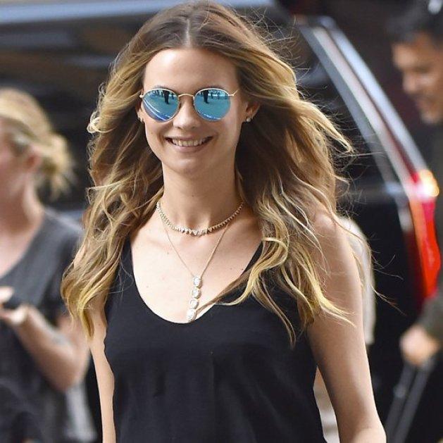 victoria-secret-best-sunglasses-women-2018