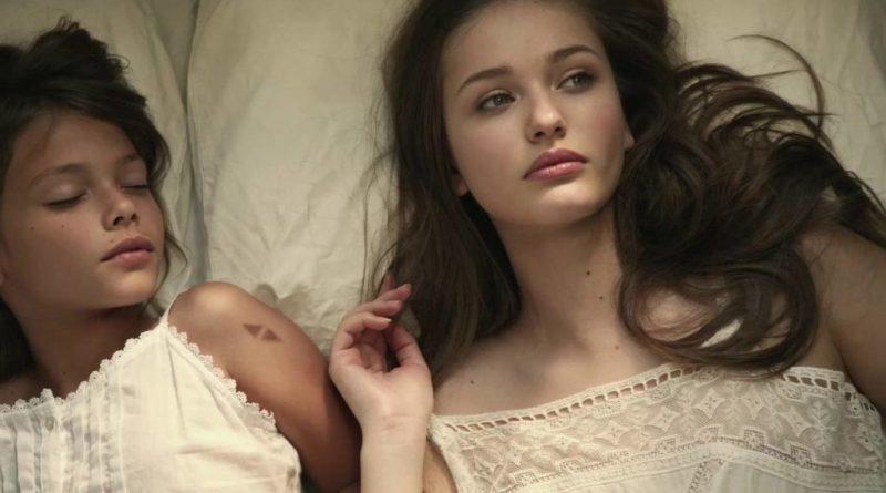 wake-me-up-lyrics-avicii-aloe-blacc