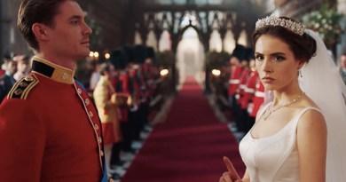 The Royals Season 4 Finale Review
