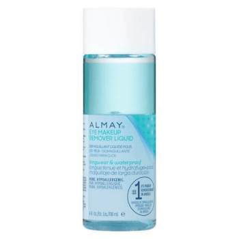almay-makeup-remover-best-makeup-removers-2018