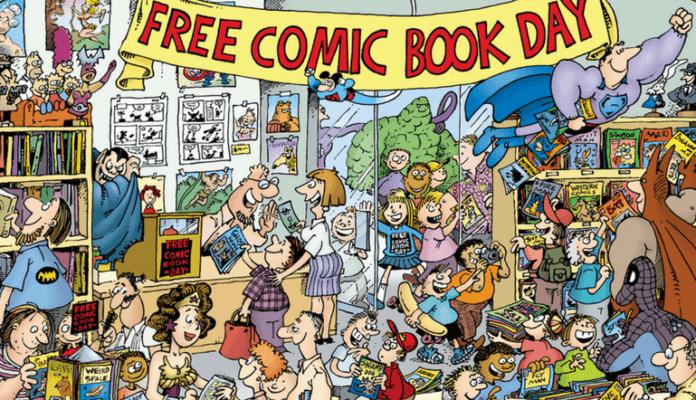 free-comic-book-2018